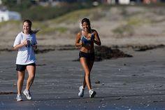 Cardiovascular, Ejercicio, energía, quemar grasa, pulsaciones, correr