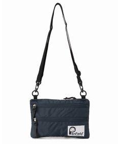 バッグ Luggage Bags, Sewing Hacks, Pouch, Shoulder Bag, Tote Bag, Sling Bags, Man Bags, Product Ideas, Accessories