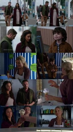 "4x03 ""Rocky Road"" Screencaps (1)"