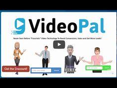 videopal, video pal, videopal review, video pal review, videopal bonus