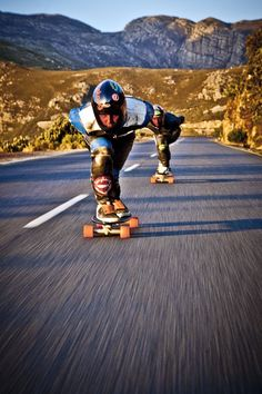 will skate hot heals Africa. when i have a lot of money. Skateboard Photos, Skateboard Deck Art, Downhill Longboard, Lets Go Crazy, Cool Skateboards, Skate Surf, Longboarding, Boarders, Extreme Sports