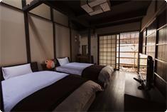 京都/四条 豊園 くれない庵プラン一覧