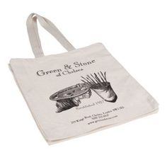 Store Fronts, Logo Design, Reusable Tote Bags, Graphics, Logos, Graphic Design, Logo, A Logo, Charts