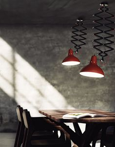 Discover The Top 200 Interior Lighting Design Tips For Your Unique Home Decor