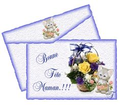 Cartes Souhaits Creations, Wish, Happy Name Day