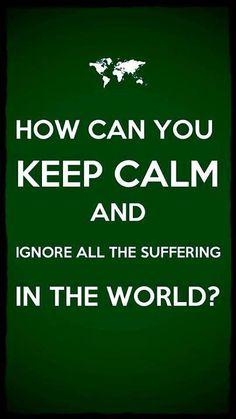 Gaza... Syria....Libya....Egypt...EVERYWHERE!