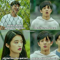 Dramas, Cami, Bts, Korean Drama Quotes, Soft Eye Makeup, Netflix Series, Hilarious, Display, History