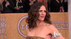 Jennifer Garner Breaks Silence on Nannygate Scandal   E! Online