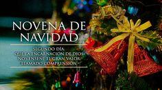 Christmas Ornaments, Holiday Decor, Words, Blog, Inspirational, Google, Ideas, Christ, Christmas Slogans