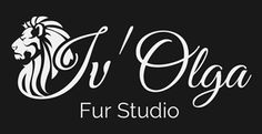Iv'Olga Fur Studio | Natural Fur Handmade Toy! It's really the best present! #furtoy #teddybear #fur #toy #collection #handmade #lovefur #furtoys #furstudio #furblog #naturalfur #luxuryfur #furfashion #меховые #игрушки #подарки #новыйгод #чтоподарить #love #teddy_bear #handmadetoy #игрушкиназаказ #present #furaccessories #furstyle #символ2017 #handmadetoys #gifts #gift #luxury #souvenir #exclusive #wedding