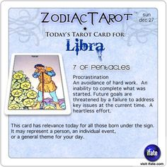 Daily tarot card for Leo from ZodiacTarot! Out of sync with someone in your life? Maybe your couples biorhythms don't match up. Astrology Pisces, Aries Tarot, Astrology Today, Capricorn, Tarot Horoscope, Free Tarot Reading, Rune Reading, Numerology Calculation, Numerology Chart