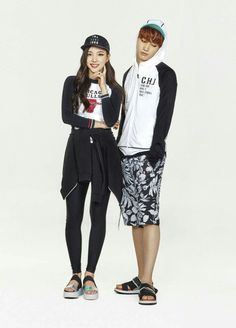 Got7 jb dating momo — photo 13