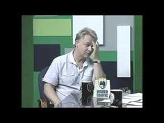 Explicacion Andreas Ludwig Kalcker MMS Dioxido de Cloro salud bienestar