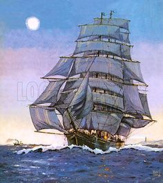 Learn more about the famous world wide tea clipper races of the 1800s. Description from pinterest.com. I searched for this on bing.com/images