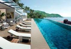 46 best events images beautiful islands events sunday brunch rh pinterest com