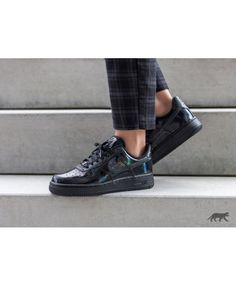 Nike Air Force 1 Mens and Womens, Air Force 1 Sale for Cheap Air Force 1 Sale, New Air Force One, Puma Platform, Platform Sneakers, All Black Sneakers, Sneakers Nike, Flyknit Trainer, Nike Air Force Ones, Sale Store