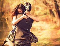 HD Romantic Love Couple Images, Photos, Pics for Whatsapp DP Cute Love Couple Images, Romantic Couple Images, Couples Images, Romantic Couples, Couple Pictures, Types Of Hugs, Love Couple Wallpaper, Hug Images, Cute Notes