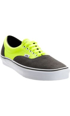 3883813368560f Shop Women s Vans Sneakers on Lyst. Track over 4067 Vans Sneakers for stock  and sale updates.
