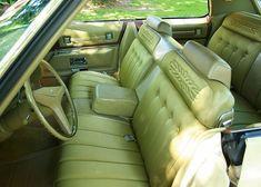 1973 Cadillac Sedan DeVille | MJC Classic Cars | Pristine Classic Cars For Sale - Locator Service