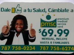 Dale Like a tu salud. http://clasipr.com/27821