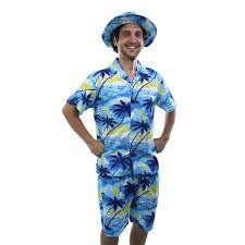 a03fb1b90b3ee Resultado de imagen para disfraces hawaianos para mujeres