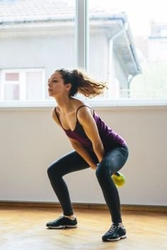 Myth: High-intensity interval training is only for the super-fit