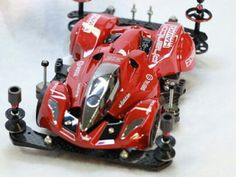 concours d'Elegance is application showing the drive model which people of the world made. Mini 4wd, Tamiya, Toys, Vehicles, Activity Toys, Toy, Vehicle