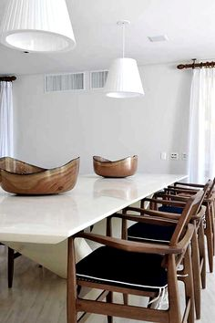 Timber Accents - Coastal Style Blog