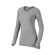 oakley online training  shop oakley power long sleeve training top at the official oakley online store.
