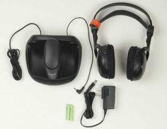 http://headphonecharts.com/wireless-headphones-for-tv.php