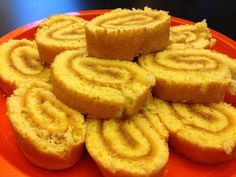 Buongiorno Bimbyni e Bimbyne!!! :D Un dolcetto!? :D http://www.bimby-ricette.it/2015/07/con-e-senza-bimby-rotolo-alla.html Provate questa ricetta e ditemi se vi piace!!! :D http://www.bimby-ricette.it/2015/07/con-e-senza-bimby-rotolo-alla.html