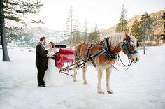 lake tahoe winter wedding-18