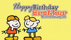 words wishing someone a happy birthday Brother Birthday Quotes, Birthday Sayings, Happy Birthday Quotes, Disney Cartoons, Words, Disney Cartoon Drawings, Happy Birthday Captions, Disney Animation, Horse