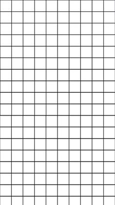 white grid background | Tumblr