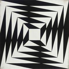 RICHARD ALLEN  UNTITLED (ENO), 1966