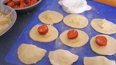 Klobáskovník Pie, Desserts, Food, Torte, Tailgate Desserts, Cake, Deserts, Fruit Cakes, Essen
