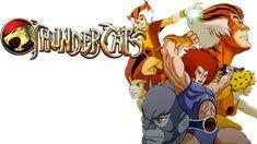 Thundercats Movies Png Logo 6018 Free Transparent Png Logos Thundercats Movie Thundercats Thundercats Logo