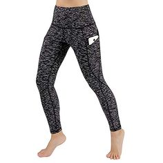 0892dd28fd10d Tights for Women Patterned,PASHY Women's Fashion Workout Leggings Fitness  Sports Gym Running Yoga Athletic
