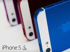 iPhone 5S o iPhone 6? Iniziate le assunzioni per la produzione di massa