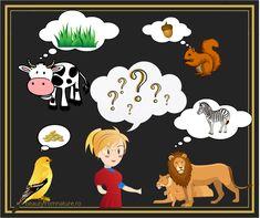 Toate animalele știu instinctiv ce să mănânce. Doar noi suntem atât de confuzi încât avem nevoie de nutriționiști, planuri alimentare, calculatoare de calorii, ghiduri alimentare, etc. Din confuzia noastră unii fac averi uriașe. Ne îmbolnăvesc și apoi ne vând medicamente sau suplimente care nu vindecă, ci doar prelungesc agonia. Un om sănătos nu e profitabil. Keto, Comics, Comic Book, Comic Books, Comic, Comic Strips, Graphic Novels