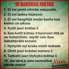 You can't wash your eyes with soap. You can't count the hairs (on your head). You can't breathe through your nose while sticking out your tongue. You tried When you tried you realized it was possible but you. Finnish Language, T 62, Derp, Stick It Out, Some Fun, Funny Photos, Finland, Haha, Hilarious