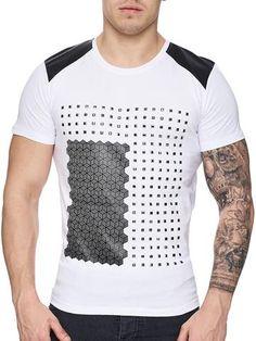 41 mejores imágenes de Camisetas  9bdd6b09887fb