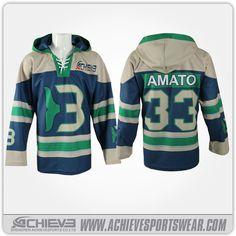 f5ce44b85d3 7 Best Amazing Ice Hockey Jersey! images