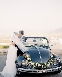 """Happily ever after in """"Quinn"""" 