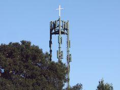 http://capnbob.us/blog/wp-content/uploads/2012/02/holy-tower.jpg