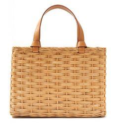 basket-bags-spring-easter-habituallychic-006