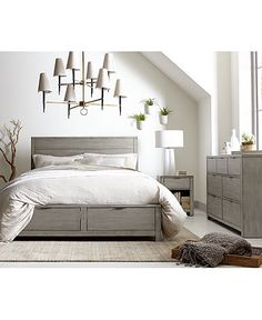 13 best grey bedroom furniture sets images bedrooms grey bedroom rh pinterest com