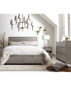 11 best queen bedroom furniture sets images bedroom sets queen rh pinterest com
