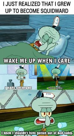 The-Squidward-Life-Chose-Me-850x1566.jpg (850×1566)