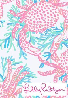 37 trendy ideas for wall paper pattern iphone lilly pulitzer Mural Wall Art, Wall Collage, Collage Background, Lilly Pulitzer Iphone Wallpaper, Lilly Pulitzer Prints, Lilly Pulitzer Patterns, Accent Wallpaper, Watch Wallpaper, Wall Stencil Patterns